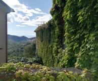 Panorama Velva
