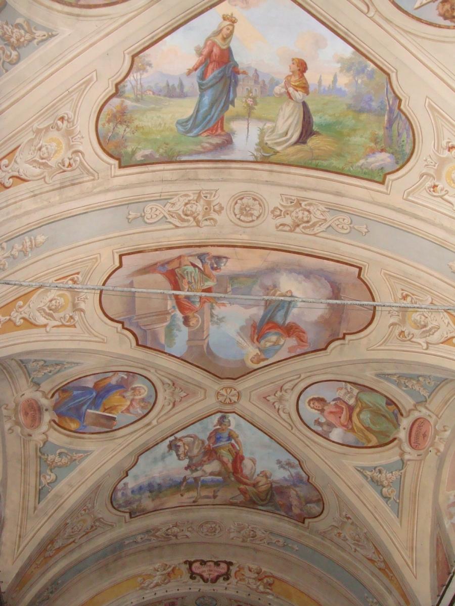 Parrocchia di San Martino