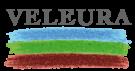 Associazione Culturale Veleura